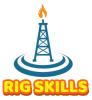 rigskills.com