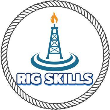 rig skills